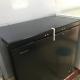 Hisense Chest Freezer 250l